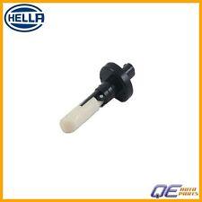 Windshield Washer Fluid Level Sensor Hella For: Mercedes SLK230 C240 CL55 CL600