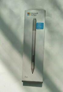 Microsoft Surface Pro Pen Model 1776 Penna Originale +mouse Microsoft 1679/1679C