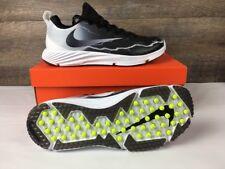 Nike Vapor Speed Turf Lightning 847100-010 Men's Size 12 Brand New With Box