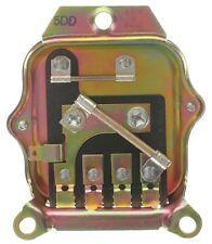 67-72 Camaro Firebird Trans Am External Alternator Voltage Regulator STD