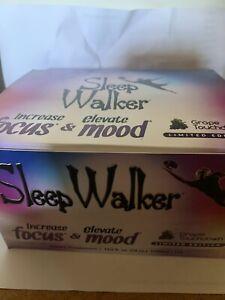 Sleepwalker Shots 12ct Box Limited Edition Grape
