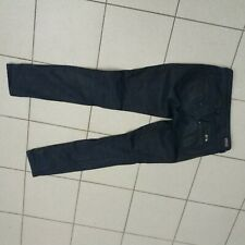 Jeans femme Freeman Porter slim motif Snake W30
