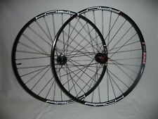 Stans Arch Mk3 29er Neo hub factory wheels. RRP £520