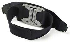 Back Support Pain Relief Brace Belt Lumbar Sciatica Acupressure By BackInBand