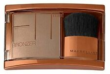 Maybelline New York Fit Me Bronzer, 0.16 Ounce