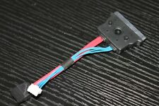 XBOX 360 SLIM HDD HARD DRIVE POWER SATA CONNECTOR CABLES