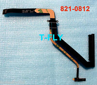 NEW MacBook Pro A1286 HDD Hard Drive Cable 821-0812-A 821-0812A 2009 2010 2011