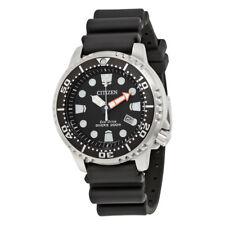 Citizen Promaster Diver Mens Watch BN0150-28E