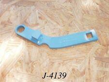49 50 51 52 Olds Engine Specialty Tool Fan Belt Kent Moore J-4139