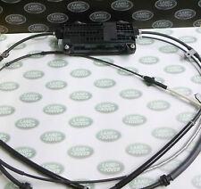 Land Rover Discovery 4 & Sport LR072318 genuine O/E hand brake parking module