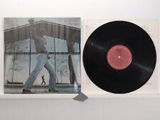 Billy Joel - Glass Houses - LP