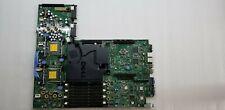 Dell PowerEdge 1950 System Board G3 Gen III M788G 0M788G