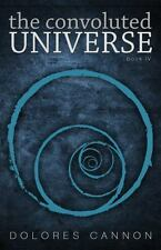 The Convoluted Universe Book IV (Paperback or Softback)