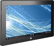 """Insignia Flex NS-P11W6100 Tablet 11.6"""" 32GB NSP11W6100 Black No Keyboard"""