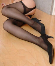 Fishnet Stockings Sexy Lingerie for Men Crossdresser Sissy Transgender Women