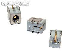 DC Power Jack Socket DC083 IBM Thinkpad  A22E, A22M, A22P, A30, A30P, A31, A31P