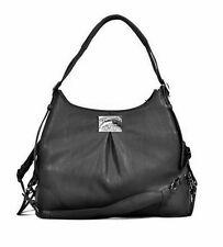 DOG CARRIER Pet Carry Bag for pets up to 10 lbs DESIGNER Dog Handbag USA SELLER
