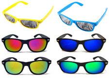 Gafas de sol de mujer cuadrados sin marca