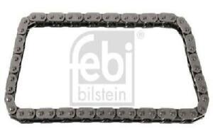 Original Febi BILSTEIN Chain Oil Pump Drive 40394 for Audi Seat Skoda VW