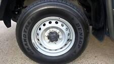 9 x Tyres-Dunlop Grandtrek AT20 255/70/16