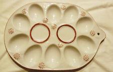 optionale Größen wählbar Porzellan Schale mit Griffenmulden Schüssel