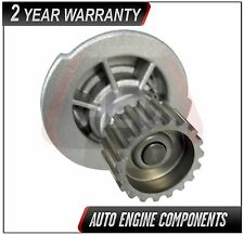 Water Pump For Chevrolet Aveo Aveo LS 1.6 L DOHC  #WP717