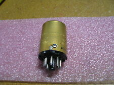 CTS KNIGHTS INC. OVEN CRYSTAL CARRIOR PART #  900-0196 NSN: 5955-00-538-0204