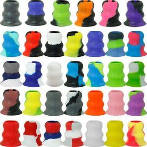 Grip N Rip Bat Taper - Baseball & Softball Bat Taper 30+ Colors