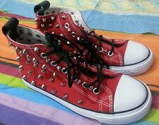 Lotto 339 scarpe ginnastica n.35