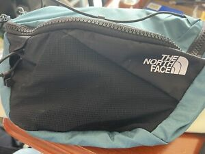 The North Face Bum Bag