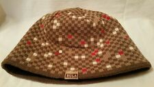 BULA 30% WOOL Polartec Hat Beanie 1 Size Unisex