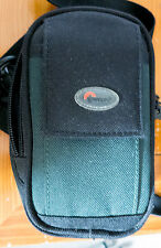 LowePro Compact Camera Case