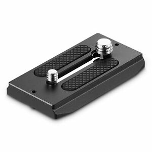 SmallRig Quick Release Plate Arca Type Compatible for Camera Tripod -2146