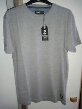 Jack And Jones t-shirt mens (S) (BNWT) Basic,Cotton,CrewNeck,Fitted,Personalised