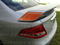 "FORD FG GT / GTP MK2 FALCON  "" Rear Wing Spoiler Decals "" BOSS 335"