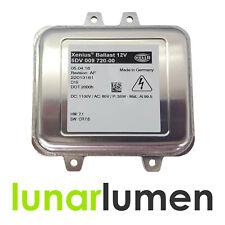 Hella Xenius 5DV 009 720-00 HID Xenon Control Module Ballast Unit 5DV00972000