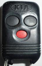 Ford Keyless remote entry GOH-3BL98 GOH3BL98 transmitter responder clicker fob