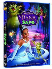 Películas en DVD y Blu-ray musicales DVD: 2 2000 - 2009
