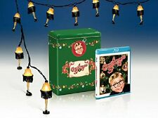 A Christmas Story Ultimate Collector's Edition Blu-ray Widescreen/Full