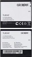 New OEM Genuine Original Alcatel LINKZONE Mobile Hotspot TLiB5AF Battery