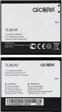 New OEM Genuine Original Alcatel LINKZONE Mobile Hotspot TLiB5AF Battery