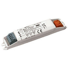 QLT 14-21W Mini-Ballast Professional for 190-240V AC/DC T5 Fluorescent Tube Lamp
