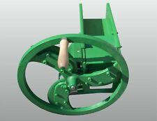 Grünfutterschneider Häckselmaschine aus dem Land-Warenhaus