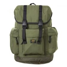 CARHARTT Military BAckpack Zaino