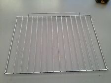 Hoover HOC3250BI Forno Filo Griglia Mensola per Rack 460 x 347 mm Genuine PART