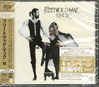 FLEETWOOD MAC-RUMOURS-JAPAN SACD Hybrid H00
