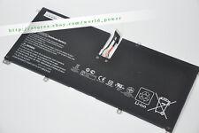 Genuine HD04XL Battery For HP Spectre XT 13-2000eg 13-2021tu 13-2005TU