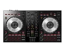 Pioneer DDJ-SB3 Performance Digital DJ Controller DDJSB3 Serato DJ