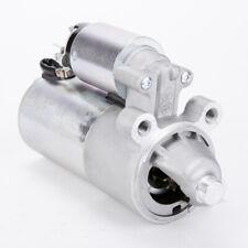 Starter Motor TYC 1-03262