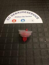 Grohe DAL Ersatz Membrane,Dichtung Schwimmerventil, Füllventil 437580.00/ 43758